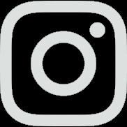 木下建工Instagram