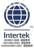 KINOSHITA Sustainability Solutions Ltd.