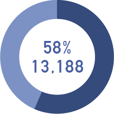 518%13.188